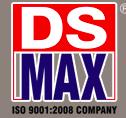 DSMAX