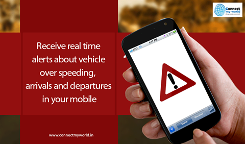 best gps vehicle tracking system in india